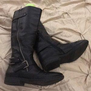 Rampage fashion boot